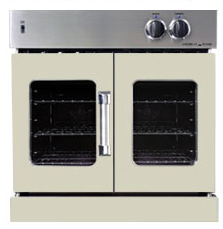French Door Oven | Kitchen Studio of Naples