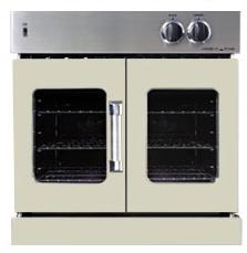 French Door Oven | Kitchen Studio of Naples