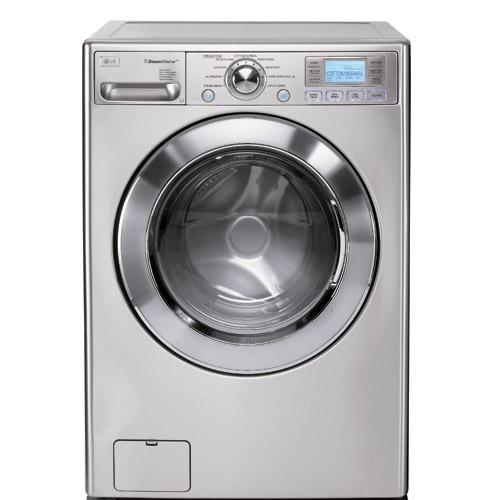 Steam Washer | KitchAnn Style