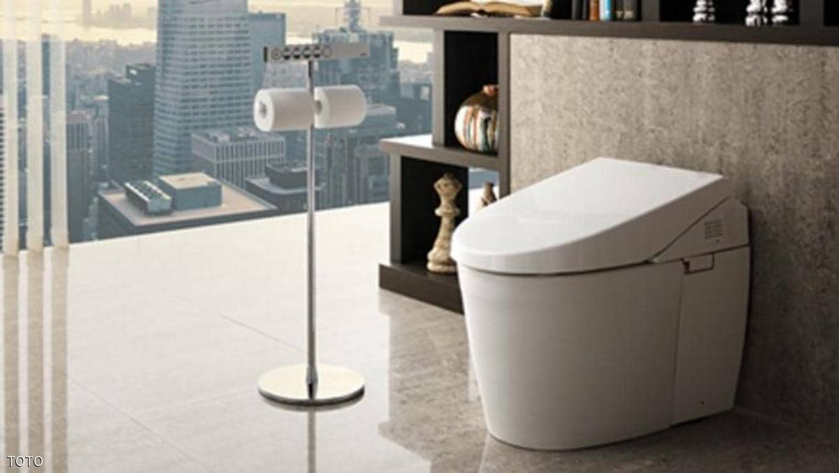 How to Shop for a Toilet | Kitchen Studio of Naples