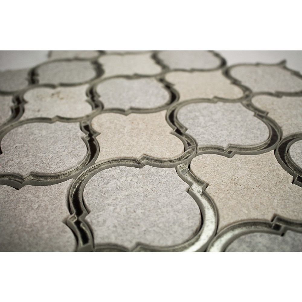 Coverings Tile Trends | KitchAnn Style