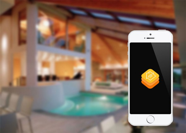 5 New Devices on Apple HomeKit | KitchAnn Style
