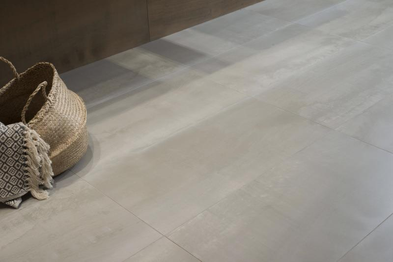 Cevisama Tile Trends