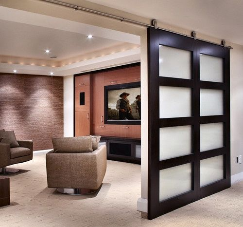 Barn_doors_equal_savy_design_sense_kitchann_style