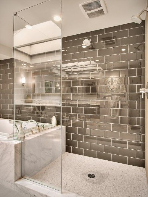 Listings with subway tile were on the market fewer days | KitchAnn Style