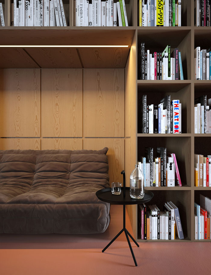 Home office ideas for Remote Work | KitchAnn Style