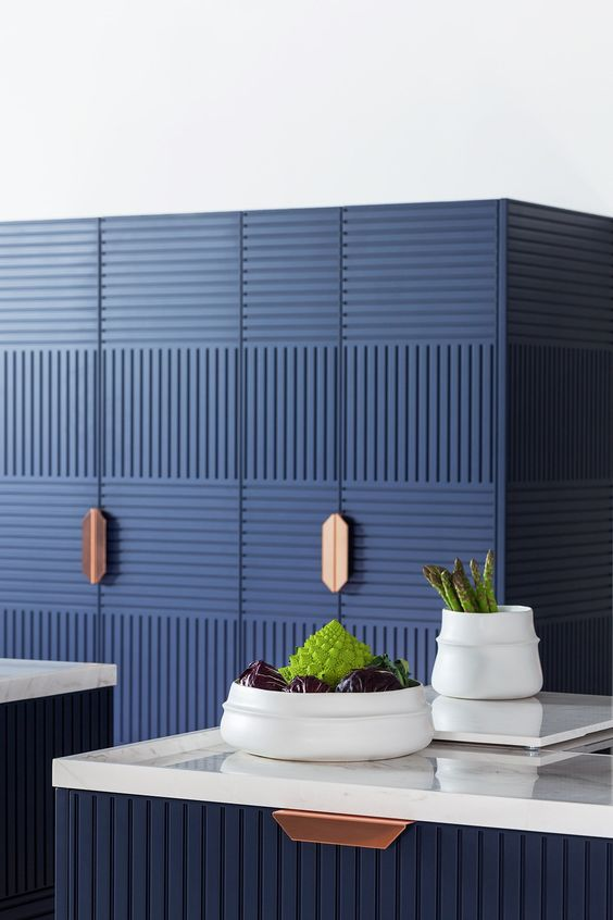 Mt_italia_unfited_blue_kitchen_free-standing_kitchann_style_2016