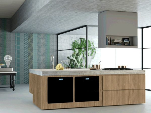 Global Appliance Trend | KitchAnn Style