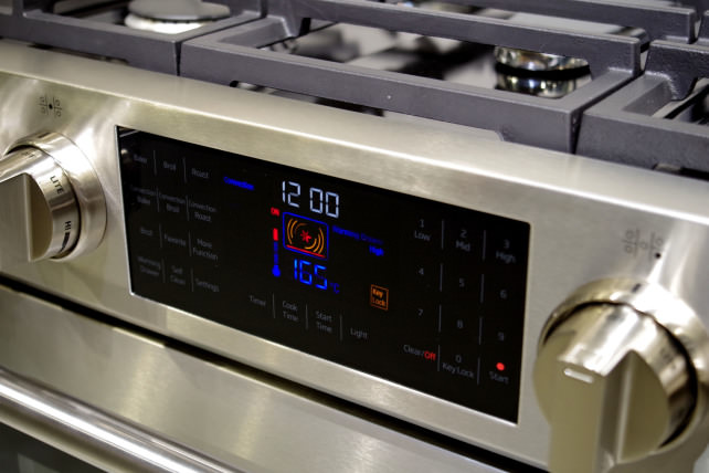 Global Appliance Trend   KitchAnn Style