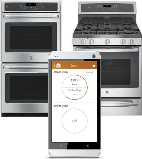 kitchen technology   Kitchann Style