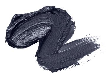 Black Flame - 2018 COTY - KitchAnn Style