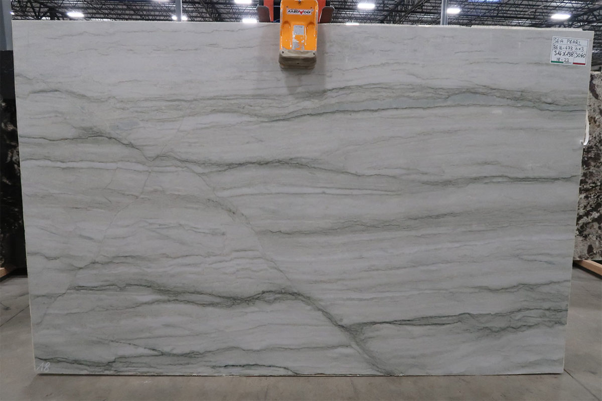 Quartzite Countertops Explained Kitchann Style