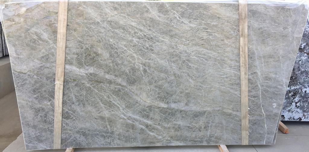 Quartzite Countertops explained | KitchAnn Style