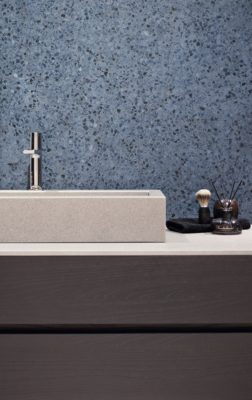 KBIS 2018 Home Trends on KitchAnn Styl