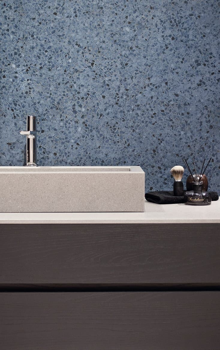 KBIS 2018 Design Trends 2018 on KitchAnn Style