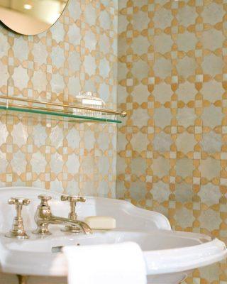 5 Reasons to Love Zellige Tile | Kitchen Studio of Naples