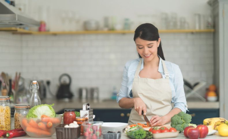 The Wellness Kitchen   KitchAnn Style