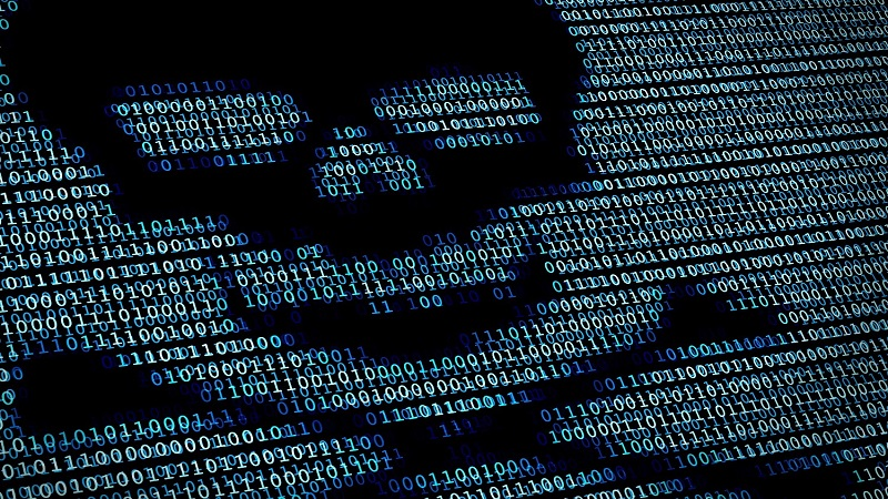 VPNFilter Botnet has Hacked 500,000 Routers