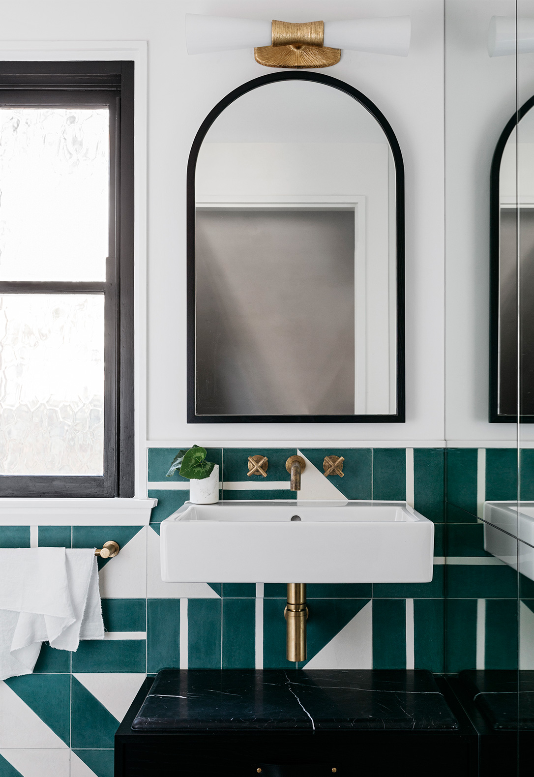 Pittsburgh Paints Color of the Year 2019 | Tile ideas | KitchAnn Style