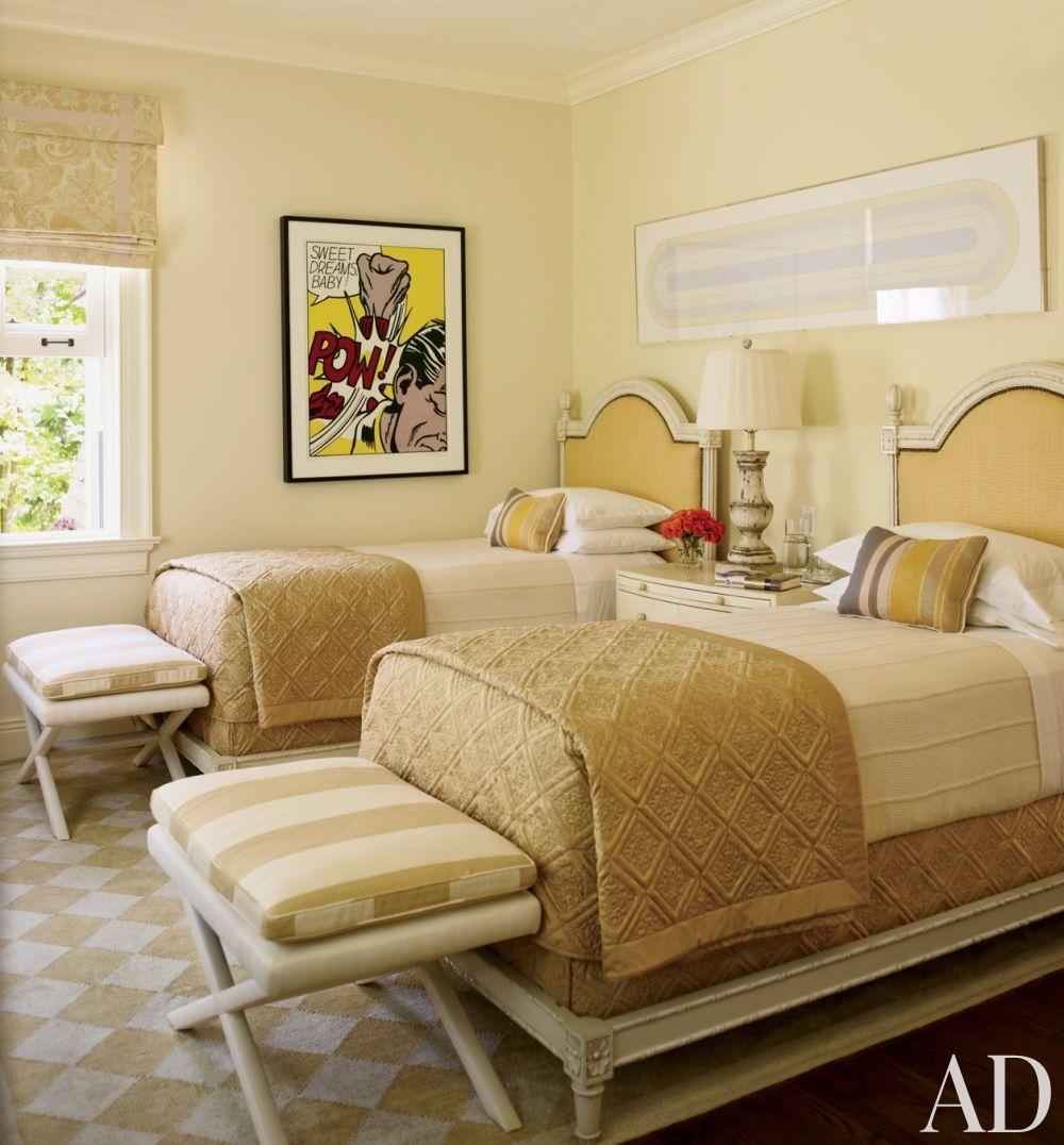 Ace COTY 2019 | Pineapple Cream Granita