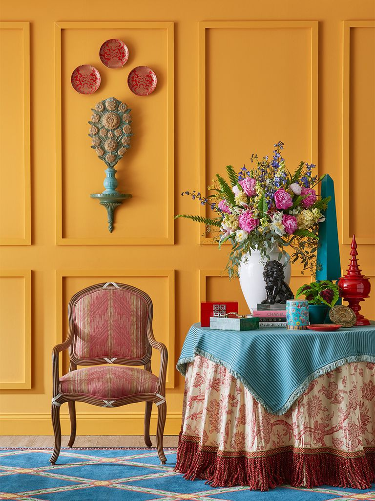 Sherwin-Williams 2019 Colormix Forecast - enthusiast interior inspiration