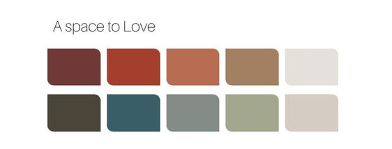 AkzoNobel Color of the Year 2019