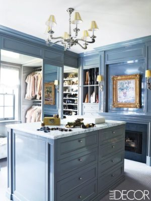 Behr Color of the Year 2019
