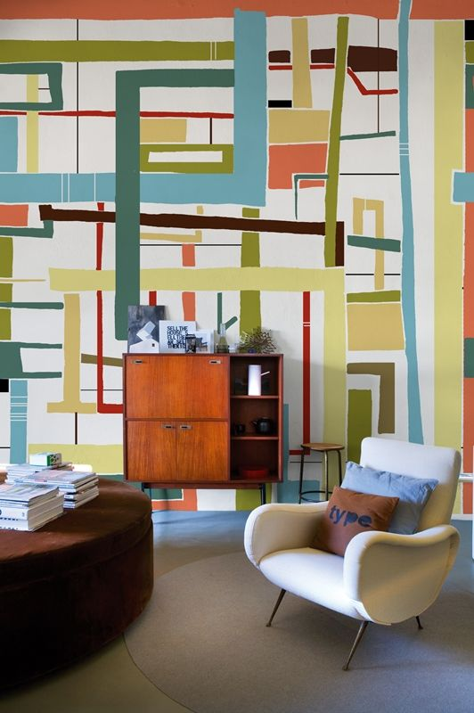 Sherwin-Williams Color of the Year 2019