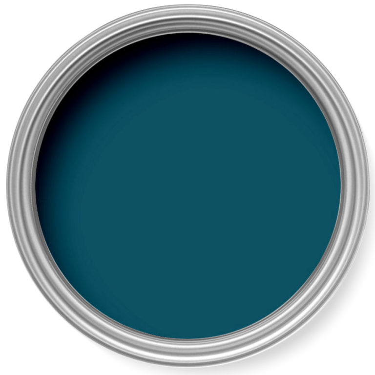Graham & Brown Color of the Year 2019