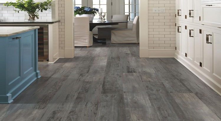 Decoding Flooring Lingo