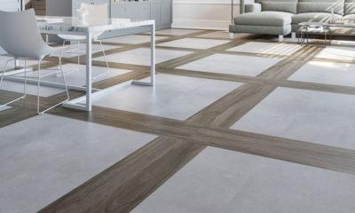 Decoding Flooring Lingo 2019