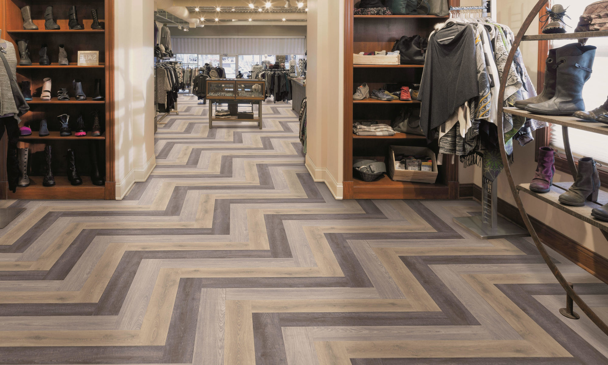 Decoding Flooring Lingo 2019