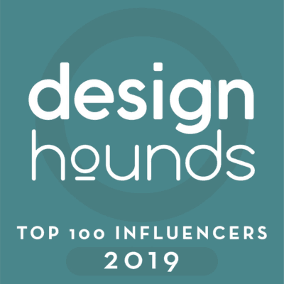 design hounds influencer