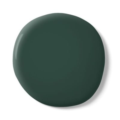 Graham & Brown Color of the Year 2020: Adeline