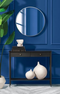 Pantone's 2020 Color of the Year Is Classic Blue