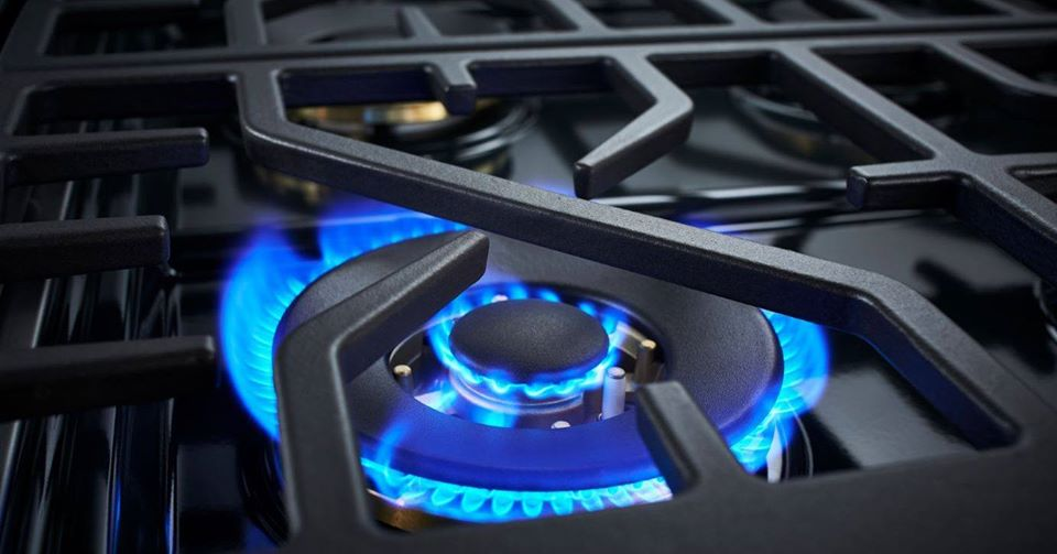 Forza Appliances Offer Italian Design