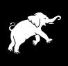 andrew_martin_elephant