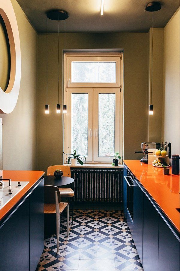 2022 COLOR + DESIGN Trends from Dunn-Edwards Retrouvailles inspiration