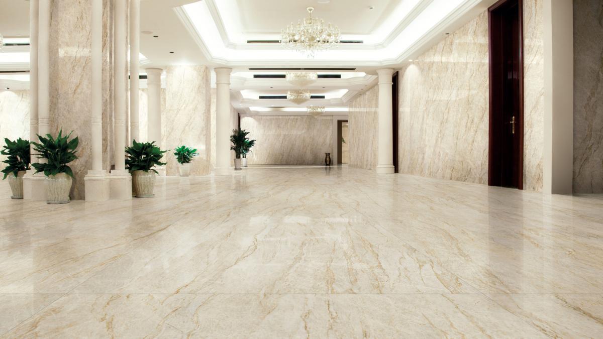 4 Alternatives to Taj Mahal Quartzite with pattern variations
