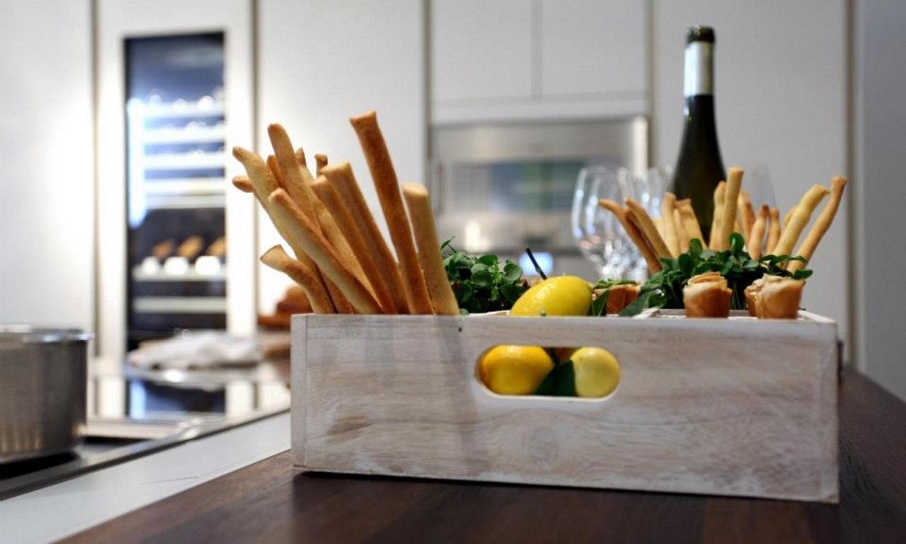 Kitchen Studio of Naples